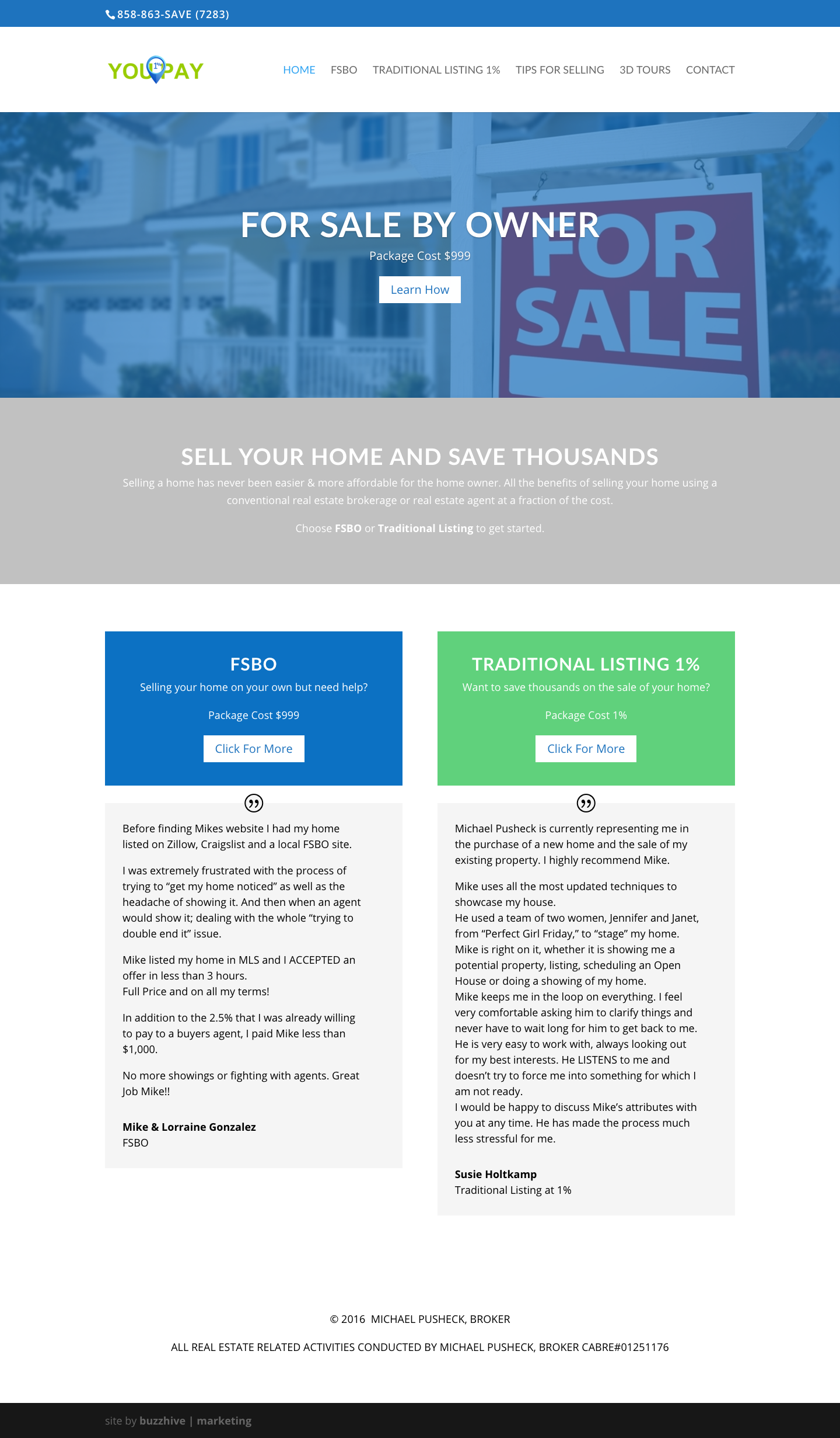 You-Pay-1 Web Design & Development
