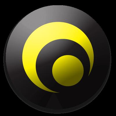 buzz_circle