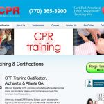 cprtrainingschool-150x150 portfolio