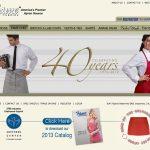 famefabrics-150x150 portfolio