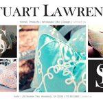 stuartlawrencedesign-150x150 portfolio