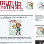 truthinthetinsel-150x150 eBooks