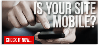 mobile?