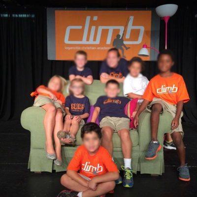 climbshirts