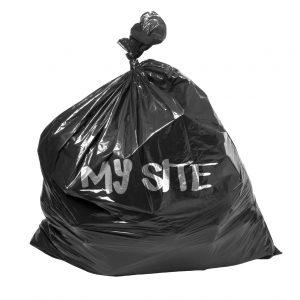 trashbag_bad_orgnization-300x300 Online Marketing | Optimized Organization