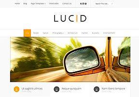 lucid Free Site