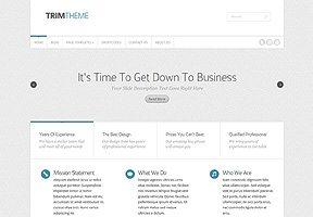 trim Free Site