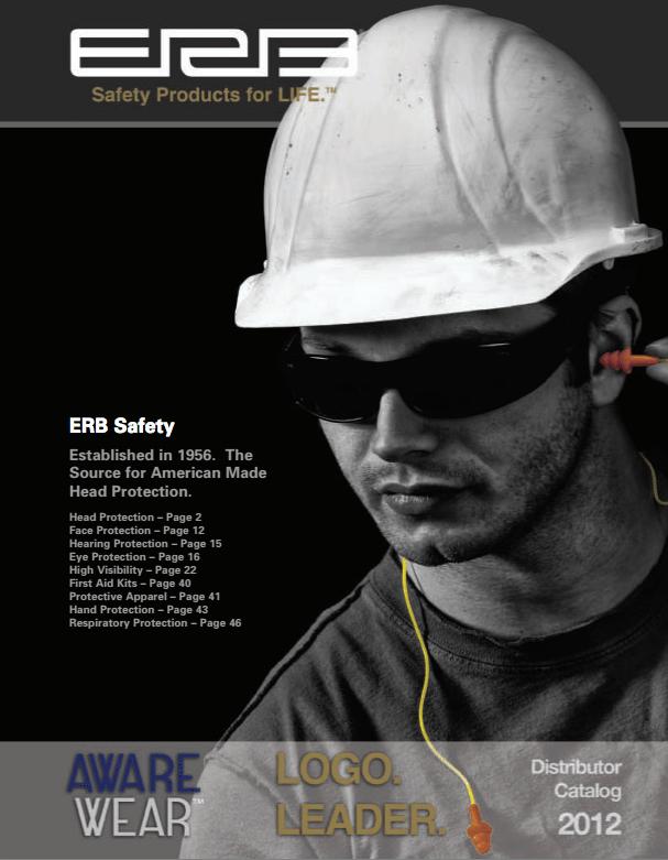 Screen-Shot-2015-08-27-at-1.53.28-PM ERB SAFETY 2012 Catalog