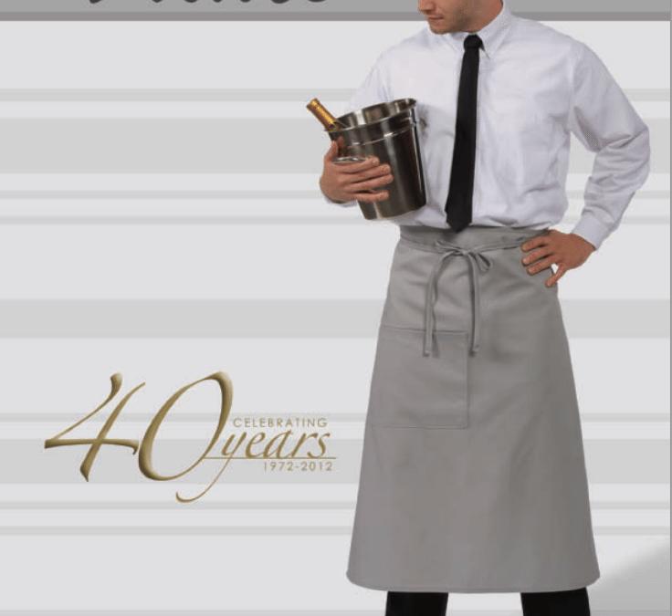 2012 Fame Fabrics Catalog