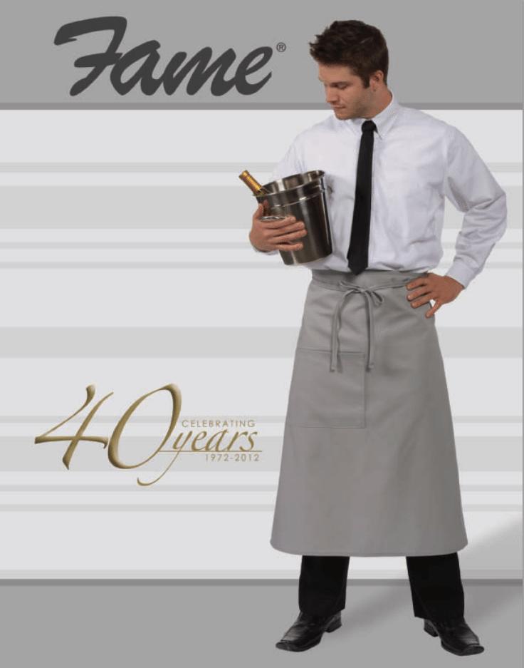 Screen-Shot-2015-08-27-at-2.00.30-PM 2012 Fame Fabrics Catalog