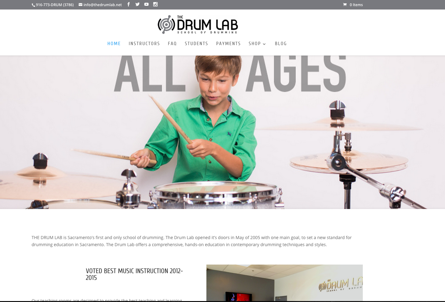 Screen-Shot-2015-08-27-at-3.27.34-PM The Drum Lab