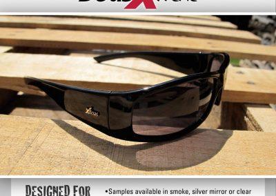 Xtreme_Boax-1-400x284 Portfolio