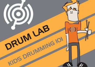 drumlab-400x284 Portfolio
