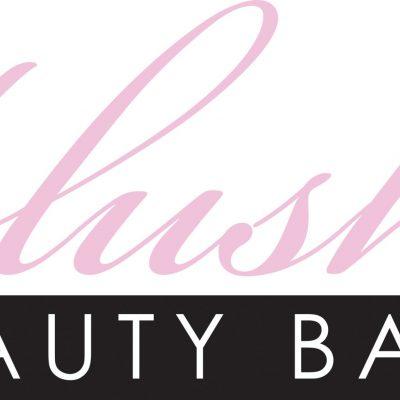 blush-beauty-bar