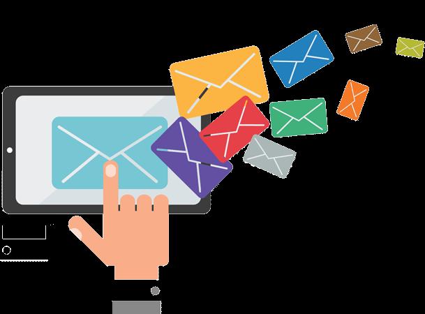 buzzhive-email-marketing-1 Email Marketing