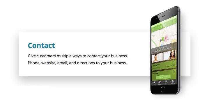 buzzhive-mobile-app-features_0001_contact Buzzhive Mobile
