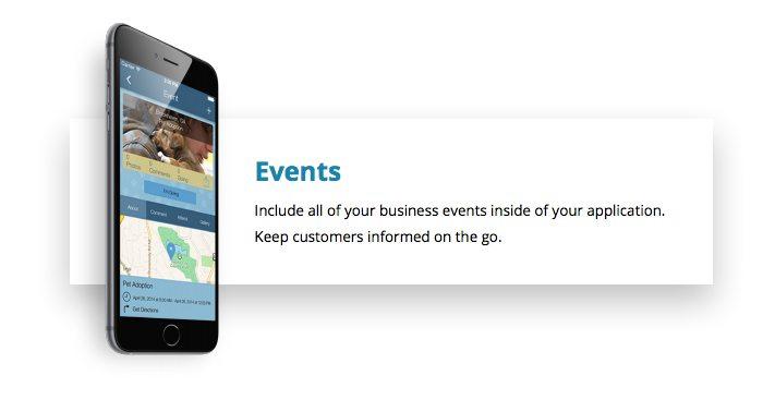 buzzhive-mobile-app-features_0005_events Buzzhive Mobile