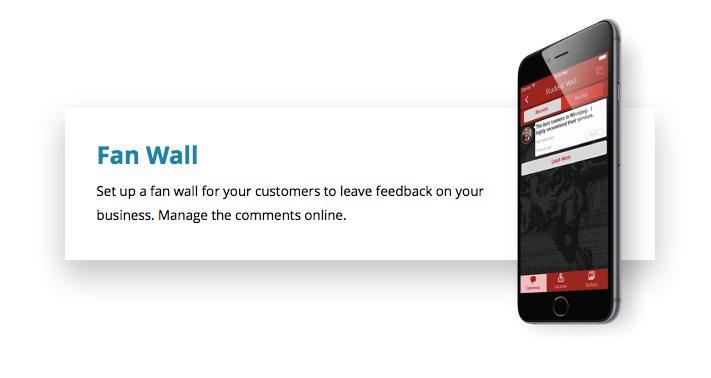 buzzhive-mobile-app-features_0006_Fan-Wall Buzzhive Mobile