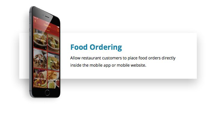 buzzhive-mobile-app-features_0007_food-ordering Buzzhive Mobile