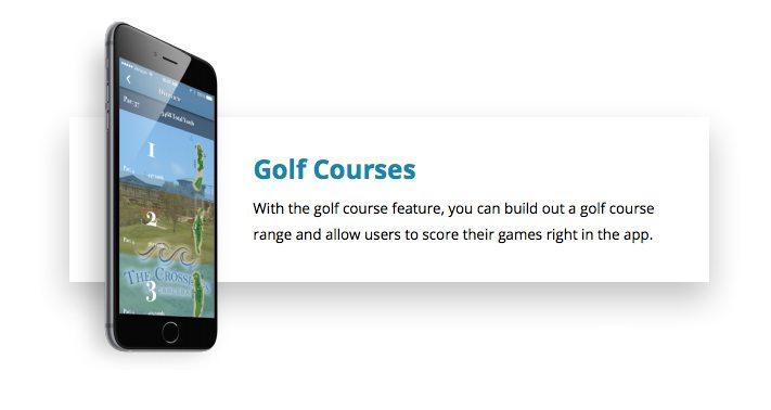 buzzhive-mobile-app-features_0008_golf-courses Buzzhive Mobile