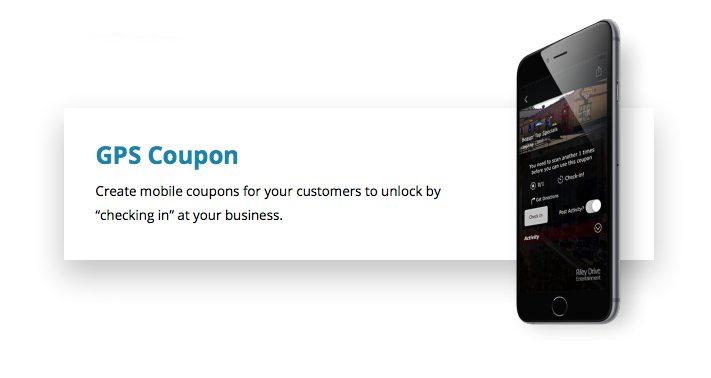 buzzhive-mobile-app-features_0009_gps-coupon Buzzhive Mobile