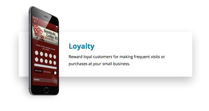 buzzhive-mobile-app-features_0014_loyalty Buzzhive Mobile