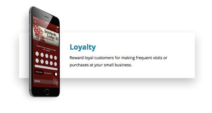 buzzhive-mobile-app-features_0014_loyalty Buzzhive Mobile