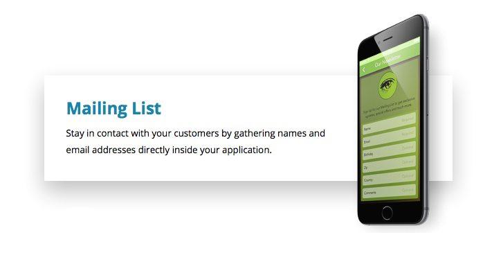 buzzhive-mobile-app-features_0015_mailing-list Buzzhive Mobile
