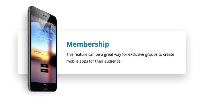 buzzhive-mobile-app-features_0016_membership Buzzhive Mobile