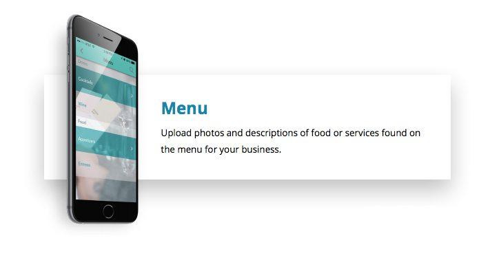 buzzhive-mobile-app-features_0017_menu Buzzhive Mobile