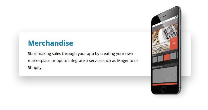buzzhive-mobile-app-features_0018_merchandise Buzzhive Mobile