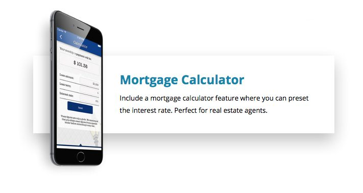 buzzhive-mobile-app-features_0019_mortgage-calculator Buzzhive Mobile