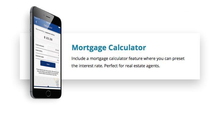 buzzhive-mobile-app-features_0019_mortgage-calculator Buzzhive Mobile