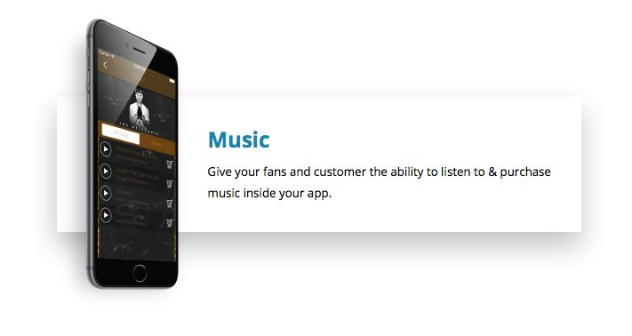 buzzhive-mobile-app-features_0020_music Buzzhive Mobile