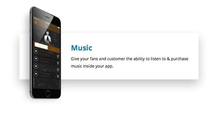 buzzhive-mobile-app-features_0020_music Buzzhive Mobile