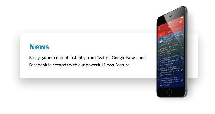 buzzhive-mobile-app-features_0021_news Buzzhive Mobile