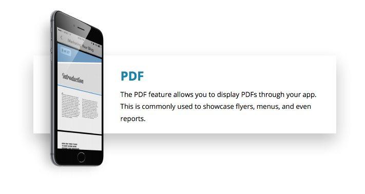 buzzhive-mobile-app-features_0023_pdf Buzzhive Mobile