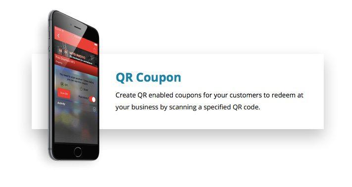 buzzhive-mobile-app-features_0025_qr-coupon Buzzhive Mobile