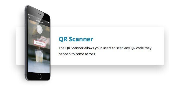 buzzhive-mobile-app-features_0026_qr-scanner Buzzhive Mobile