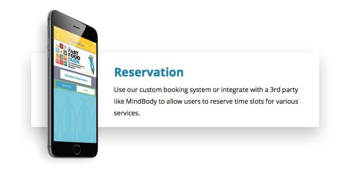 buzzhive-mobile-app-features_0028_reservations Buzzhive Mobile