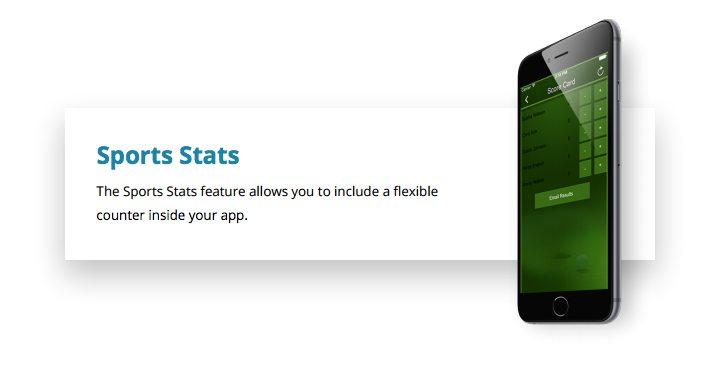 buzzhive-mobile-app-features_0030_sports-stats Buzzhive Mobile