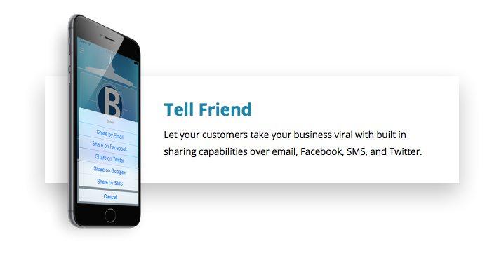 buzzhive-mobile-app-features_0031_tell-a-friend Buzzhive Mobile