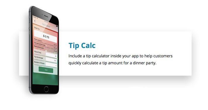 buzzhive-mobile-app-features_0032_tip-calculator Buzzhive Mobile