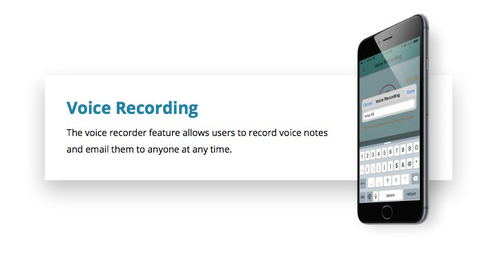 buzzhive-mobile-app-features_0033_voice-recording Buzzhive Mobile