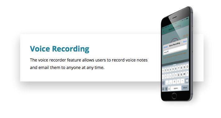 buzzhive-mobile-app-features_0033_voice-recording Buzzhive Mobile