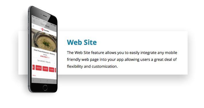 buzzhive-mobile-app-features_0034_website Buzzhive Mobile