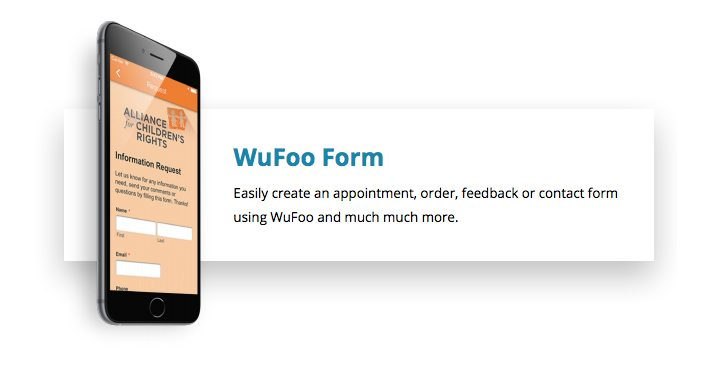 buzzhive-mobile-app-features_0035_wufoo-forms Buzzhive Mobile