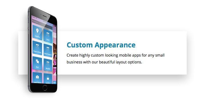 buzzhive-mobile-app-features_0038_custom-design Buzzhive Mobile