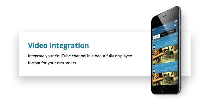 buzzhive-mobile-app-features_0039_video-intergration Buzzhive Mobile