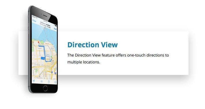 buzzhive-mobile-app-features_0040_directions Buzzhive Mobile